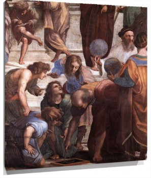 Raffaello_-_Stanze_Vaticane_-_The_School_of_Athens_(detail)_[03].jpg